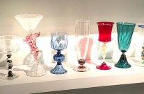 The Goblet collection